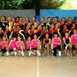 Castelldefels Festival 20-06-2016 18-14-020