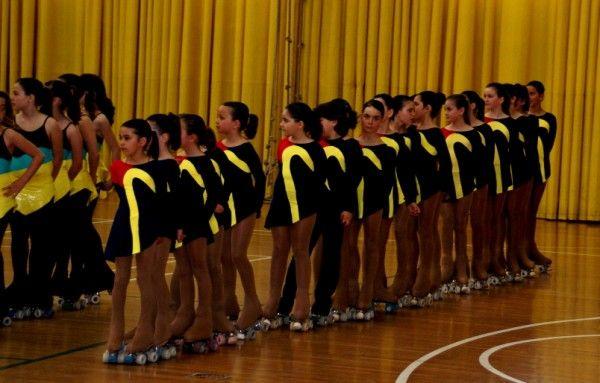 2009-04-XX Consell Castelldefels