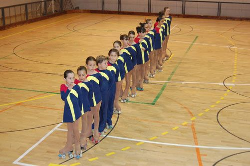 2009-03-XX Consell Masquefa