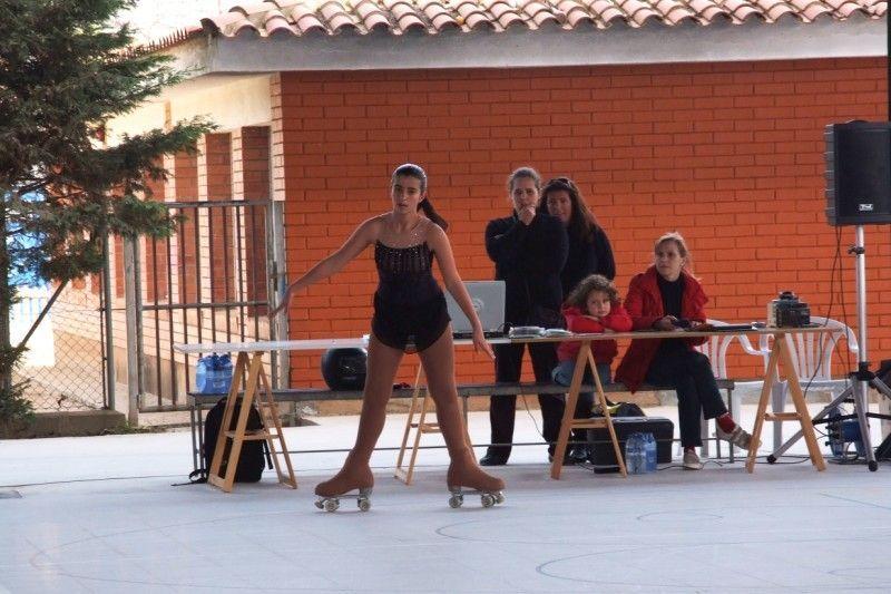 2010-03-20 3ª Jornada Consell a Castelldefels