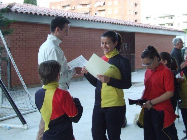 2010-05-08 Castelldefels Proves