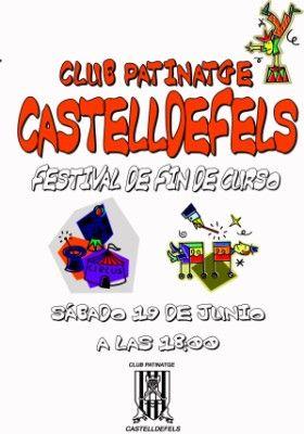 2010-06-19 Festival Castelldefels