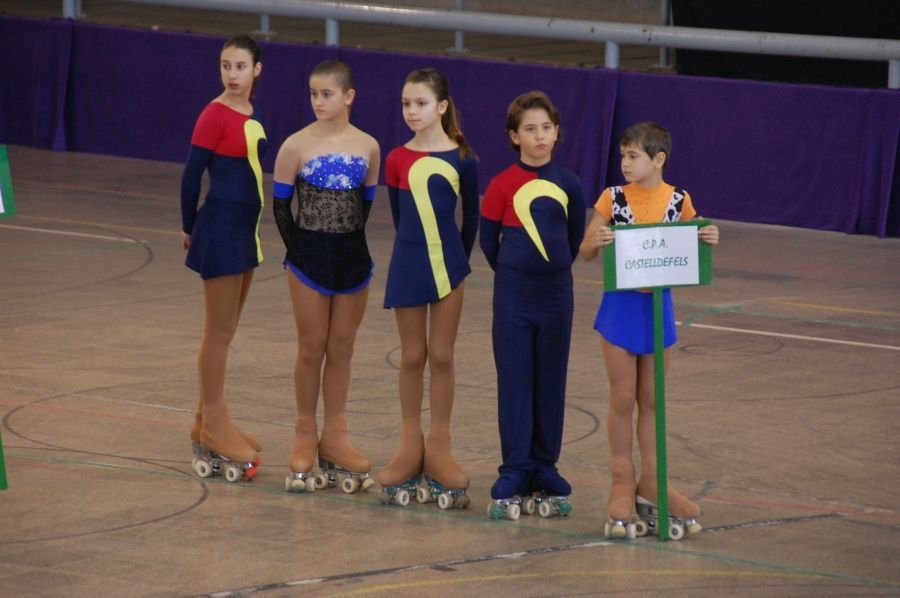 2011-02-05 Cerdanyola