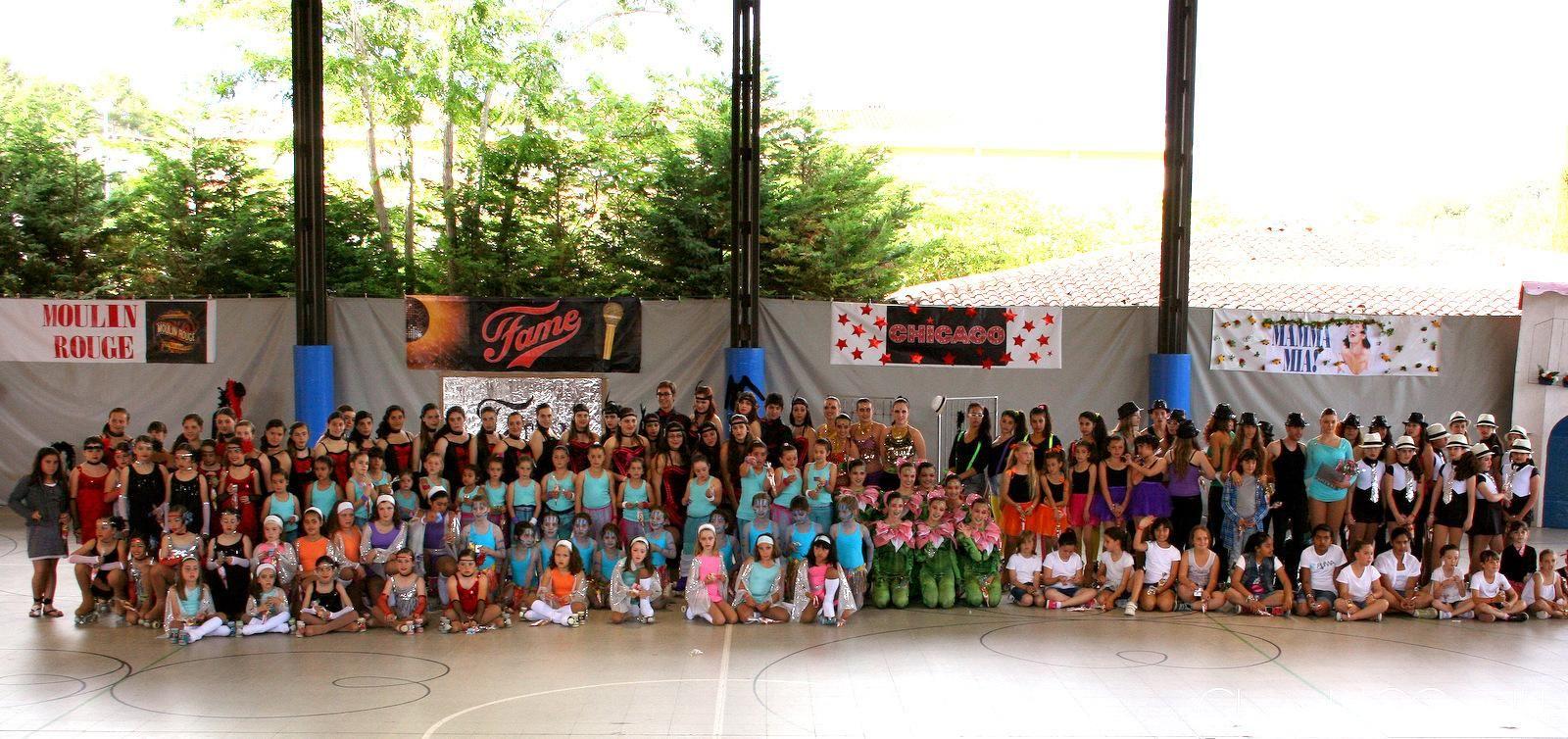 Festival de Patinatge 2013