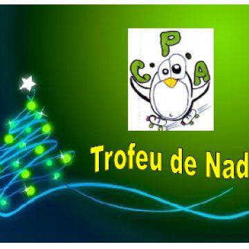 Trofeu de Nadal a Santa Eulàlia de Roquetes del Garraf
