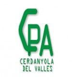 Logo-CPACV
