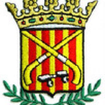 Campionat de Barcelona, Categoria Absoluta PRE, modalitat Figures Obligatòries per la Marta Clavera