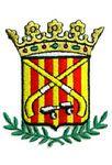logo_fecapa_118996-002