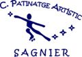 Logo Sagnier