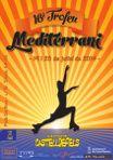 Cartell 16è Trofeu Mediterrani100