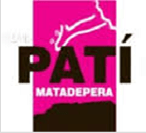 Logo CP Matadepera