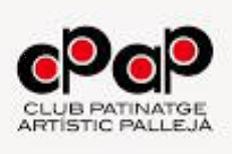 Logo CPAPalleja