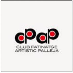 Logo Cpap