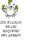 2016-06-26 Trofeu Roquetes. Galeria Fotos