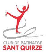 Trofeu Sant Quirze