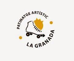 Logo La Granada