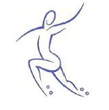 Logo La Garriga