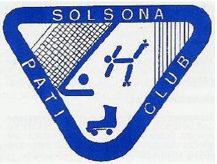 Trofeu Solsona