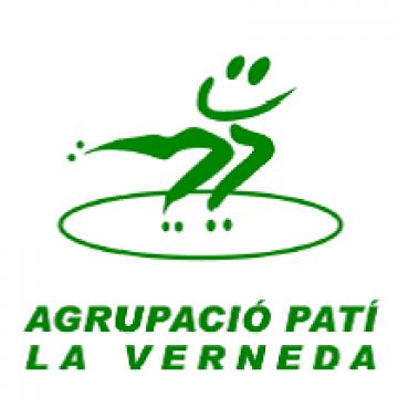 Trofeu La Verneda