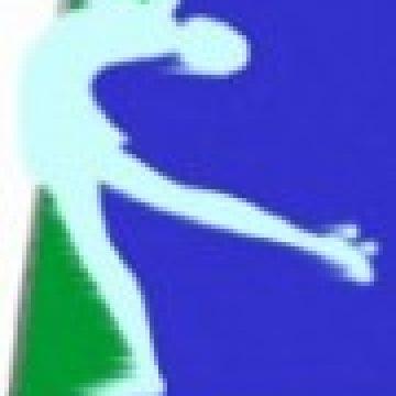 Trofeu Nacional S_Pau de Patinatge Artístic