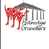 Granollers PA