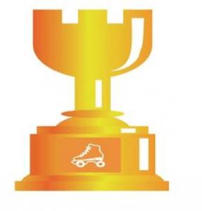Trofeu Ciutat de Castelldefels -Patinatge Artístic-