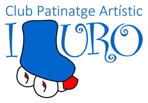 logo Iluro