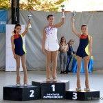 VII Trofeu Castelldefels-001