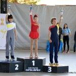 VII Trofeu Castelldefels-002