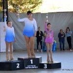 VII Trofeu Castelldefels-003