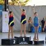 VII Trofeu Castelldefels-004