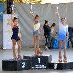 VII Trofeu Castelldefels-005