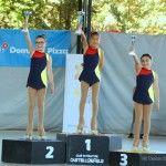 VII Trofeu Castelldefels-006