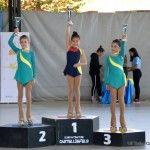 VII Trofeu Castelldefels-007