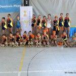 VII Trofeu Castelldefels-008
