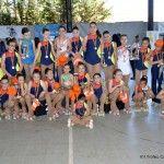 VII Trofeu Castelldefels-010