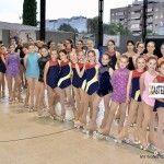 VII Trofeu Castelldefels-012