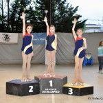 VII Trofeu Castelldefels-013