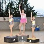 VII Trofeu Castelldefels-014