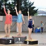 VII Trofeu Castelldefels-015
