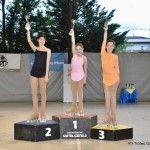 VII Trofeu Castelldefels-016