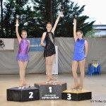 VII Trofeu Castelldefels-017