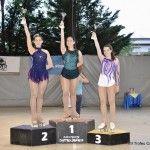 VII Trofeu Castelldefels-018