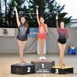 VII Trofeu Castelldefels-019