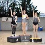 VII Trofeu Castelldefels-020