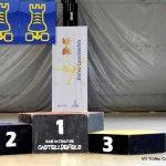 VII Trofeu Castelldefels