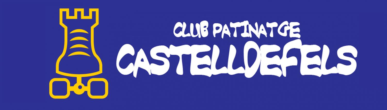 CPCastelldefels - Club Patinatje Castelldefels
