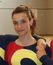 Campionat de Barcelona Junior-B  2009