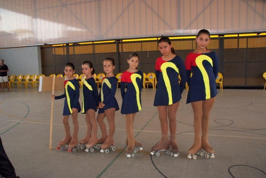 2011-07-16 Trofeo Mediterraneo