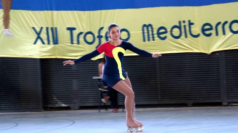 Trofeo Mediterraneo 2012